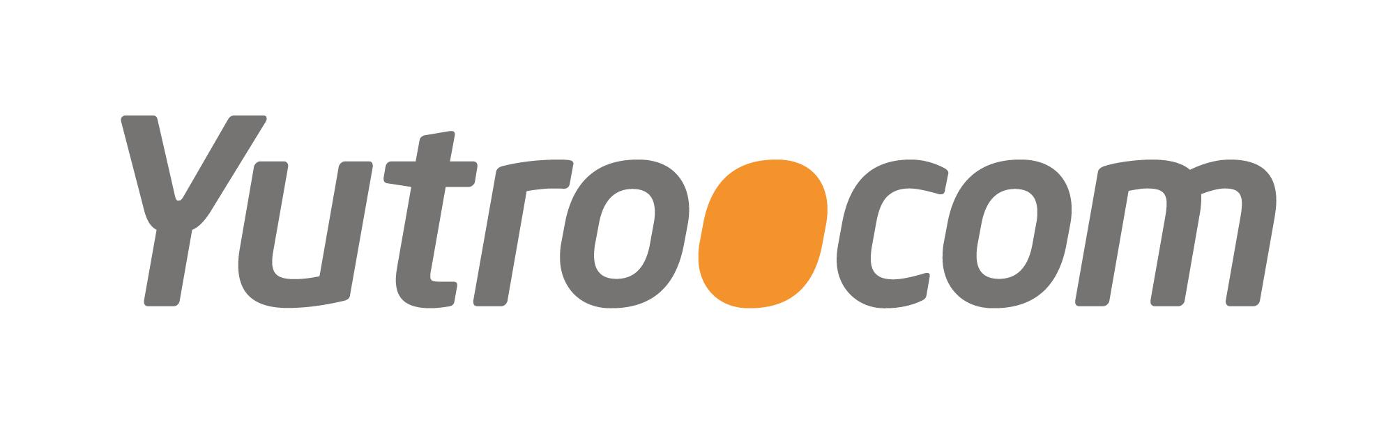 Yutro.com